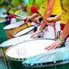 Classroom Samba Reggae - Wider Opportunities - Year 3 & 4