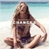 Backstreet Boys - Chances (Klangspieler Remix)
