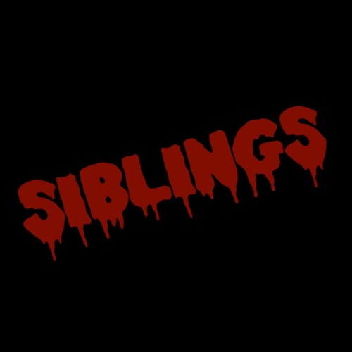 """""""It's Getting Late"""" - from 'Sibilngs' (Horror/Satire)"""