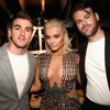 The Chainsmokers Bebe Rexha Call You Mine Acapella Instrumental Free Mp3