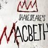 Macbeth, Act 2, Scene 3