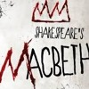 Macbeth, Act 2, Scene 1