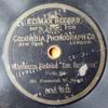 Climax 62 - Intermezzo Sinfonica Cavalleria rusticana - Mr. Fredrick W. Hager