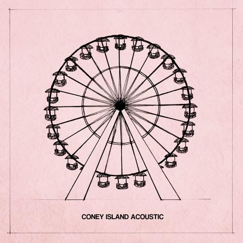 Coney Island (Acoustic)