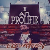 Elevation(prod by D'Artizt)