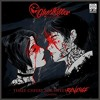 My Chemical Romance Three Cheers For Sweet Revenge: An Encore (Official Album Stream)