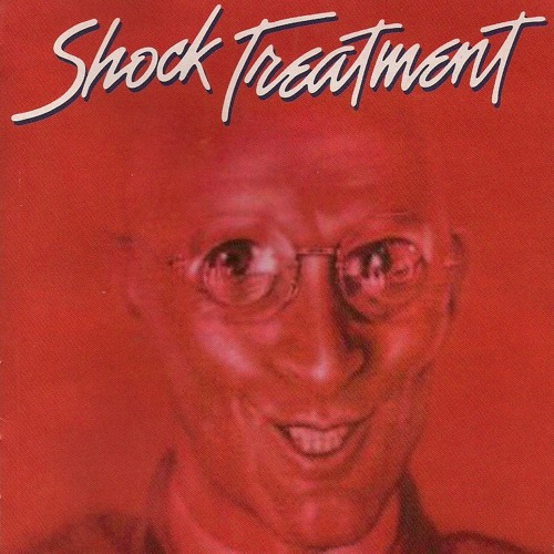 Episode 74 - Shock Treatment