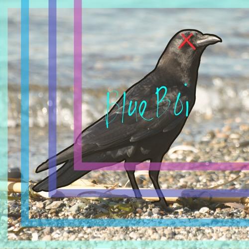 Blue Boi] - Chill Lofi Hip Hop Beat FREE Instrumental