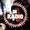 DI RADIO_GomBloH_BEST-COVER - Masterkiu