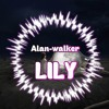 LILY~Alan Walker BEST COVER ACCOUSTIC From~INDONESIA - Masterkiu