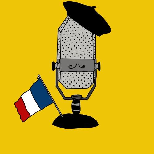 Serra Hirsch French Language & Accent Demo