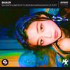 SHAUN - Way Back Home (feat. Conor Maynard ) (Sam Feldt Edit) (Kiyox Deep House Edit)