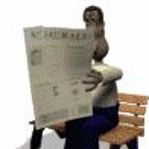 Газета картинки анимация