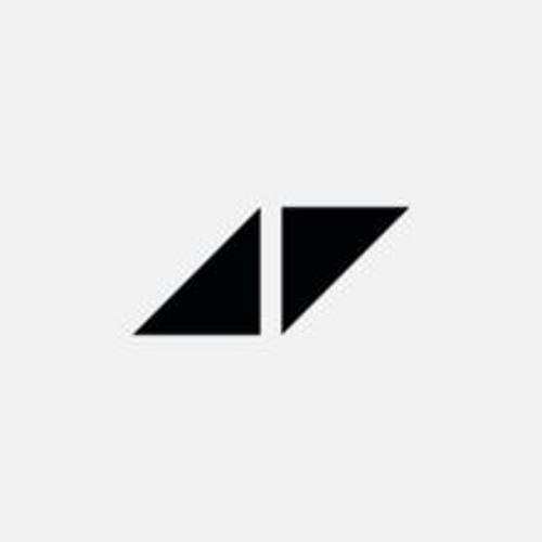Avicii Tribute - Orchestral Avicii Remixes for ATNIGHT Management