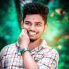 TELANGANA FORMATION DAY SPCL ( MADHU PRIYA SONG MIX ) BY DJ PRASHANTH DANDU 7032322129.mp3
