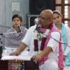 Download Braj Ki Raj Me Dhur Banu Mai Eaisi Kripa Karo Maharaj Mp3