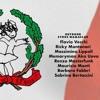RENZO+UOVO+Massimino+RICKY+FLAVIO@Republic Of ETHOS 01.06.2019