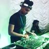 DJ_DASH x KAANHA_SOJA_ZARA_BAAHUBALI_2_(REFLIP MIX)