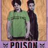 Poison Sidhu Moose Wala Ft R - Nait Full Video Song Poison Sidhu Moose Wala New Song Poison