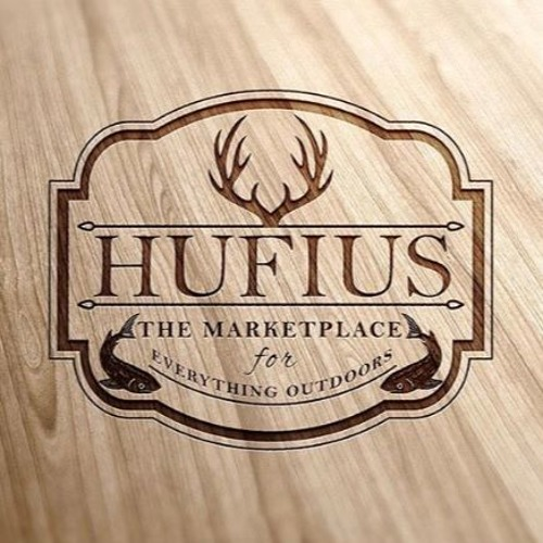 53 Hufius Outdoor Marketplace, Jonas Laursen and Joe Davies