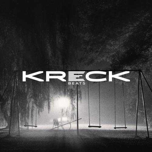 Kreck 583 [sold]