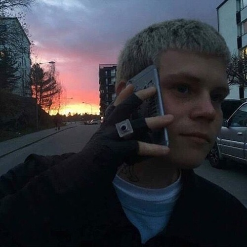 Yung Lean Thaiboy Digital First Class Slowed By Army Of Angels On Soundcloud Hear The World S Sounds