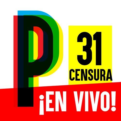 31. SHOW EN VIVO 2: Polémicas declaraciones sobre la censura