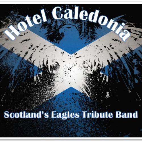 Hotel Caledonia Sample Tracks