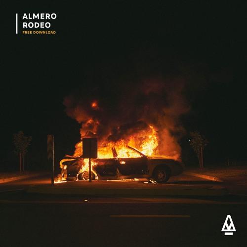 Almero - Rodeo | FREE DOWNLOAD