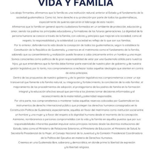 """1912, Comunistas y """"cachurecos"""""""