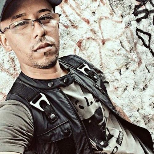 Mc Flavinho Mc Don Juan Mc Lan - Pau Na Boca (DJ-BLINDADO-ALEEH MARLEY DIVULGA)