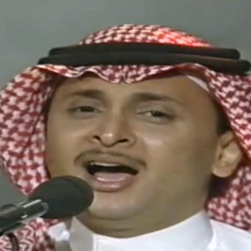 عبدالمجيد عبدالله | سر حبي | جلسة 1