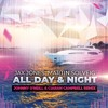 Jax Jones, Martin Solveig - All Day and Night (Johnny O'Neill & Ciaran Campbell Bootleg)
