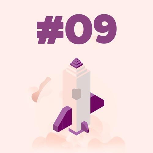 Ep. 09 • Notre stratégie d'acquisition