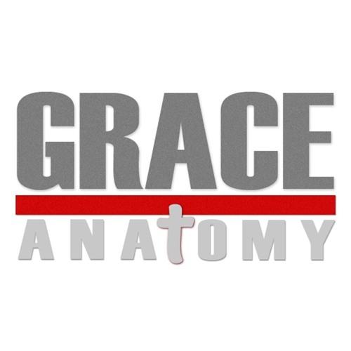 6 - 2-19 - Guilt & Grace