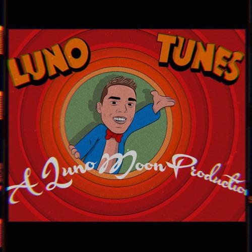 LunoTunes