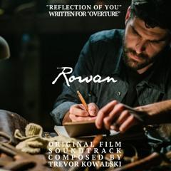 Reflection Of You | Original Soundtrack