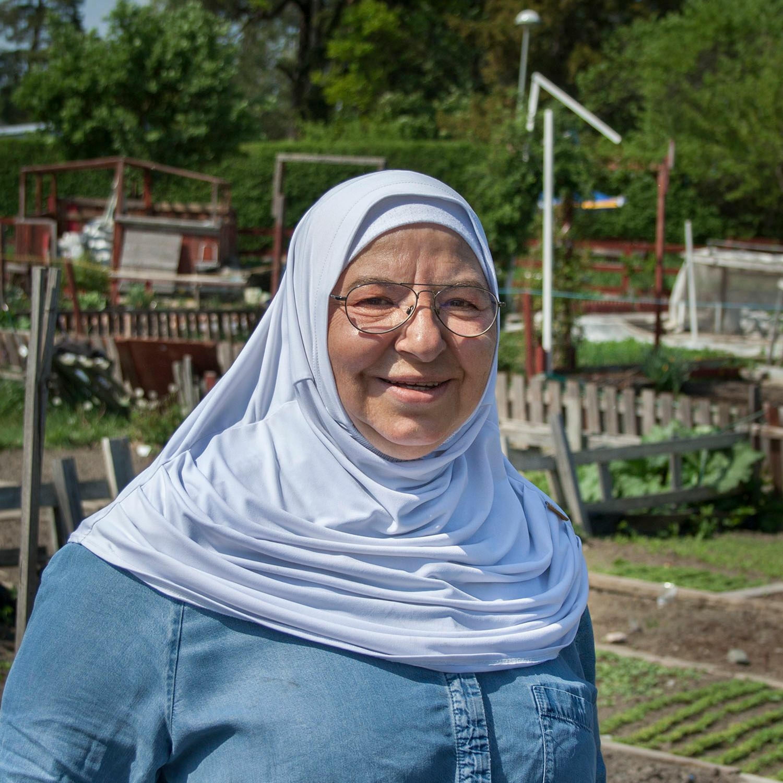 82. Fahyma Alnablsi