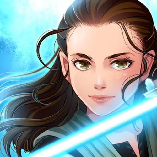 Episode #104 - Galaxy's Edge Opens & Spotlight on 'Jedi Lost'