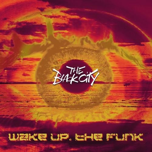 Wake Up. The Funk