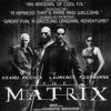 Ep. 14 -- Weekend of 4/2/1999 -- THE MATRIX