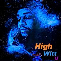 High Witt U