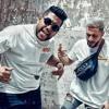 Download مهرجان رشاش الي | فيلو - الشعراوي | 2019 Mp3