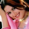 Gori Tohar Chunari Ba Lal Lal ReRemix Dj Amit Rajak 7489578138