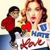 U Hate Love (Feat. K.T. Elspeth)