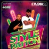 GazaPriince & DJ Bigs Live At Style & Patton Syracuse Ny June 1st 2019