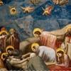 Why Did God Die? Salvation According to Aquinas   Prof. Rik Van Nieuwenhove