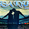 Journey Of Love Aisa Kyun Reprise