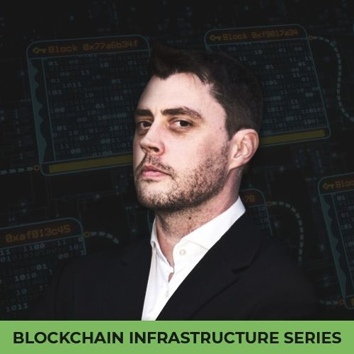 How Blockchain Will Be Integrated with Society in the Future with Andre Conje of Fantom