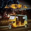 NT4 – AdedeTa